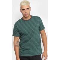 3de15e8b2e Camiseta Quiksilver Especial Cheep Masculina - Masculino