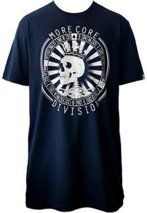 Camiseta Mcd Roulette - Masculino