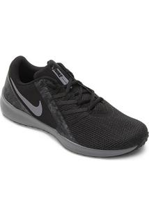 Tênis Nike Varsity Compete Trainer Camo Masculino - Masculino