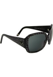 e78ddad0af53e Óculos De Sol Azul Versace feminino