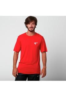 Camiseta Gonew Bandeirantes Masculina - Masculino