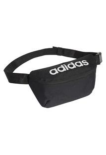 Pochete Adidas Daily Unissex
