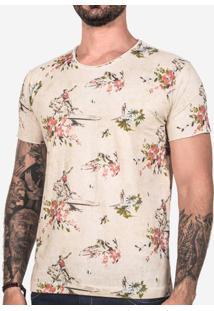 Camiseta Surfers 102251