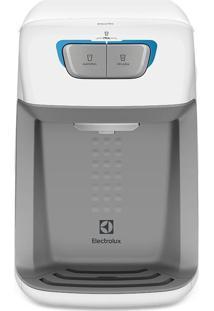 Purificador De Água Branco Electrolux 110V Pc41B