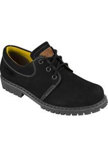 Sapato Beeton Walker 402N - Masculino