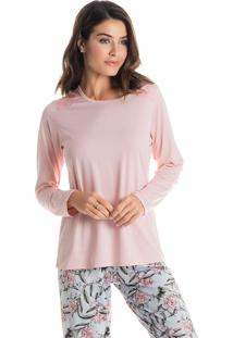 Pijama Mirella