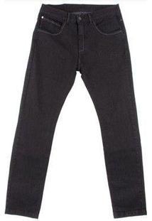 Calça Jeans Skinny Core Billabong - Masculino