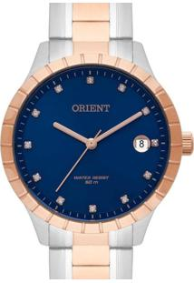 Relógio Orient Ftss1116 D1Sr