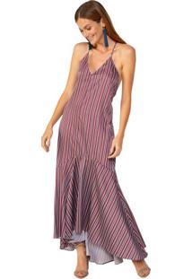 a6af22561 Vestido Alcas Trico feminino