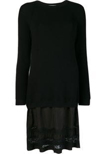 Vestido Mcd feminino  847c8bba4c1