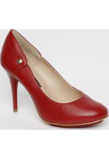 be5f9f618 Sapato Brenda Lee Lee feminino | Gostei e agora?