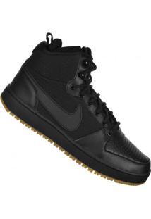 Tênis Nike Ebernon Mid Winter
