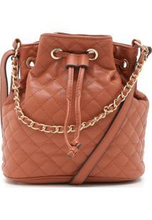 8d70d6324 Bolsa Fiveblu Matelasse feminina | Shoelover