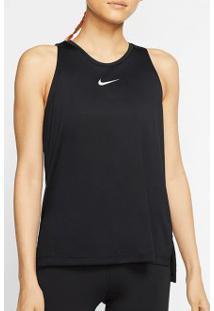 Regata Nike Dri Fit Feminina