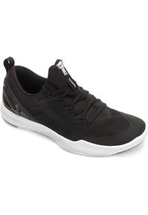 Tênis Nike Victory Elite Trainer Masculino - Masculino