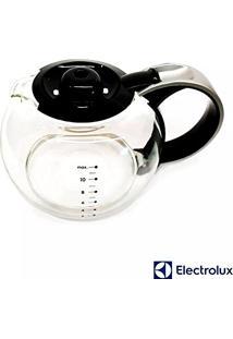 Jarra Para Cafeteira Electrolux Boun Giorno Cm300 | Cb004032 Original