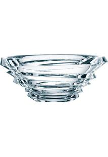 Bowl Slice 33 Cm Nachtmann
