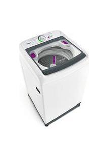 Máquina De Lavar Consul 16Kg Com Ciclo Edredom Dispenser Limpa Fácil Dosagem Fácil Cwl16Ab