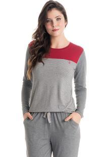Pijama Gisa