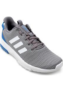 Tênis Adidas Cf Racer Tr Masculino - Masculino