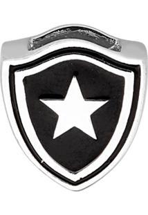 Pingente Life Brasã£O Do Botafogo