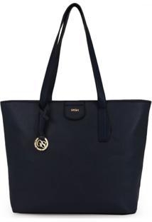 Bolsa Shopping Bag Gash
