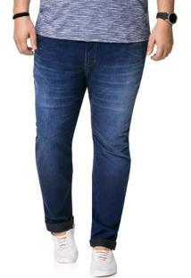Calça Jeans Wee!