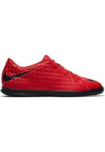 Tênis Futsal Nike Hypervenomx Phade Iii