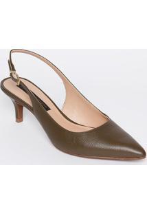 e2c8d3a7b Sapato Chanel Conforto feminino