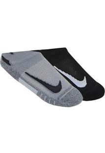 Meia Masc Nike Sx7554 No-Show 65471012