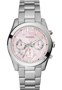 Relogio Fossil - Es4173/1Kn - Feminino
