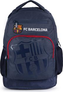 Mochila Barcelona Bolsas