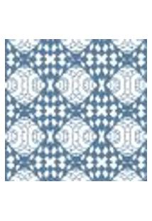 Adesivos De Azulejos - 16 Peças - Mod. 68 Pequeno