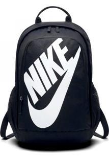 15a768ddfe ... Mochila Nike Sportswear Hayward Futura 2.0