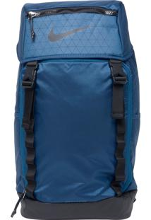 159607e0f4 Dafiti Sports. Mochila Nike Vapor Speed Backpack 2.0 Azul-Marinho