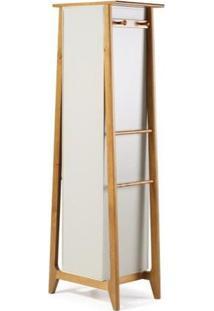 Armário Multiuso Stoka - Tommy Design
