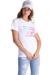 Camiseta Levis Logo 2 Horse - M