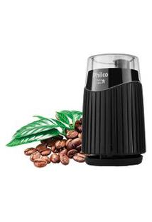 Moedor De Café Perfect Coffee 160W Philco 127V