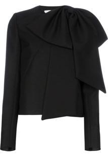 Givenchy - 001 Black