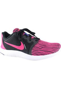 Tênis Feminino Nike Flex Contact 2