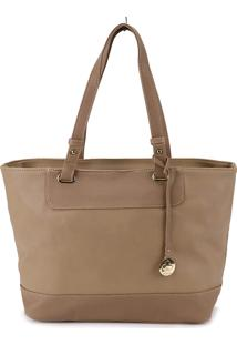 Bolsa Shopping Bag Pagani
