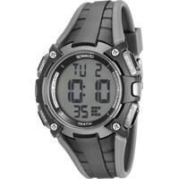 d2d31cacf13 Relógio Masculino Speedo 80618G0Evnp2