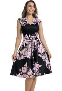 dae49ffd8 Vestido Princesa Recorte feminino | Gostei e agora?