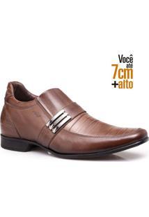 Sapato Alth - 3246-01