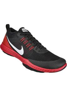 Tenis Preto Zoom Domination Tr Masculino Nike 60557025