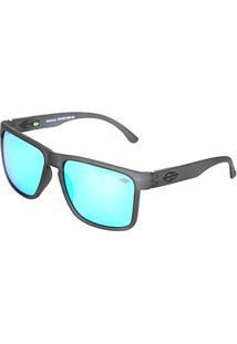 Óculos Mormaii Monterey Espelhado Masculino - Masculino