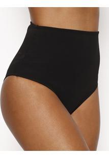Calcinha Hot Pant- Pretalenny