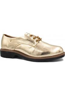 34f6bbe40 Sapato Cravo E Canela Preto feminino | Gostei e agora?