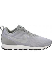 Tênis Nike Mid Runner 2 Feminino