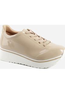 e5d84c3a8 Sneaker Coral Preto feminino | Shoelover